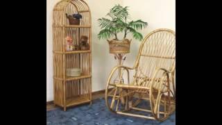 Плетение кресла качалки из лозы(Плетение кресла качалки из лозы http://kresla.vilingstore.net/pletenie-kresla-kachalki-iz-lozy-c010845 Комфотрные и прочные кресла-качалки..., 2016-05-19T14:22:23.000Z)