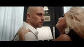капсулы ловелас для мужчин отзывы цена - YouTube