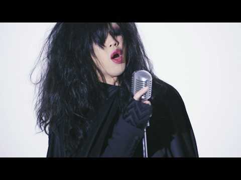 「PSYCHO CLUB」MV/ 首振りDolls『アリス』