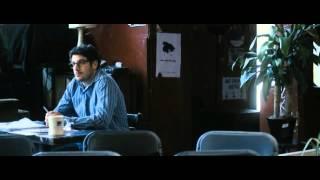 Кандидат русский трейлер - Grassroots Official Trailer  - Jason Biggs, Joel David Moore Movie HD
