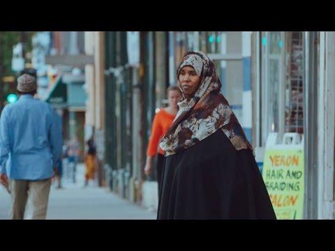 Why the Muslim community in Minneapolis is worried