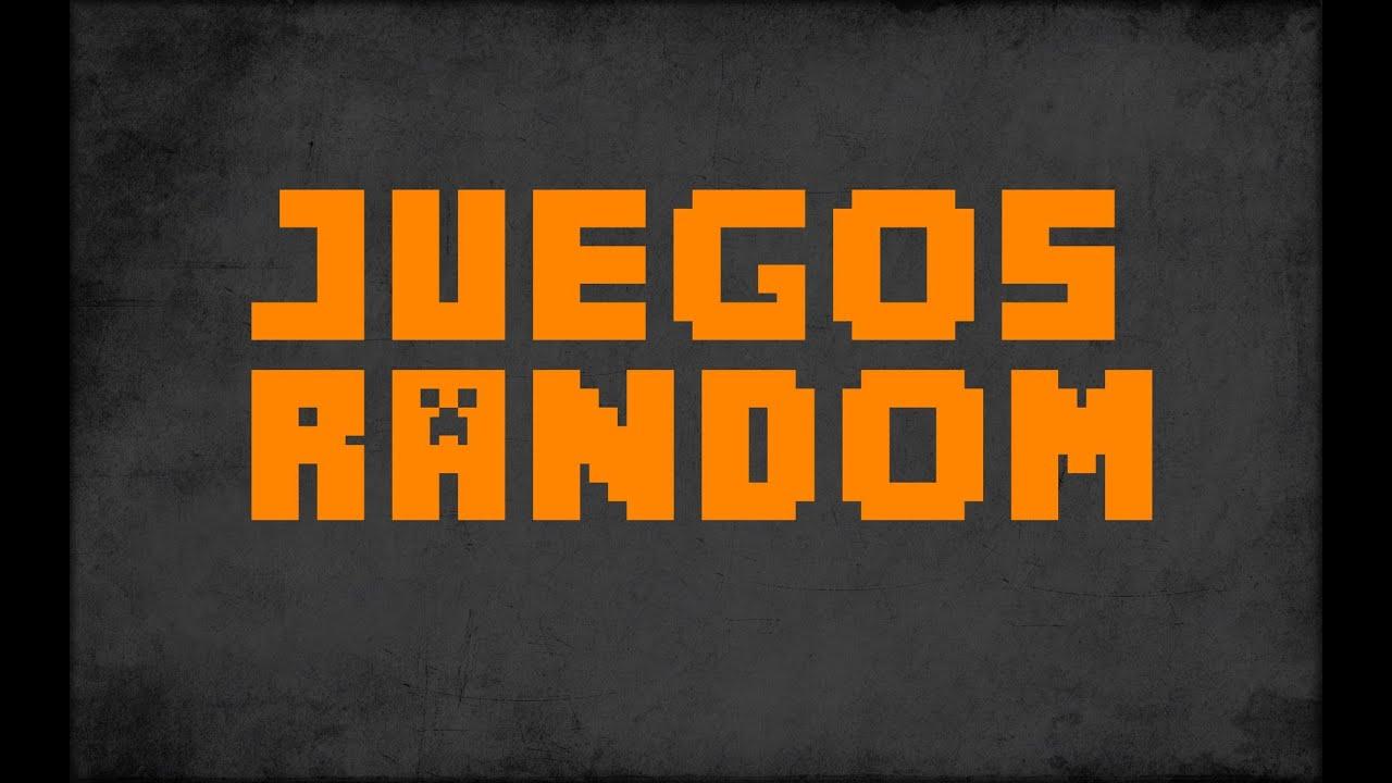 Juegos Random Left 4 Dead 2 Drogas Youtube