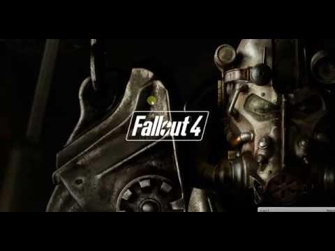 Fallout 4: Automatron [v 1.4.132] (2015) PC torrent link