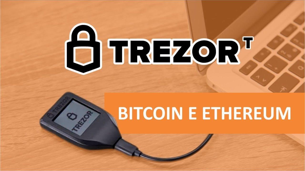 rex trumpas bitcoin strategija