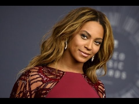 Beyonce and Topshop Team up to Launch Athletic Wear