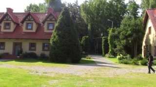 Camping Echo nr 55 Rydzewo, Giżycko, Mazury, Miłki, Campingplatz Gizycko
