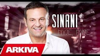 Sinan Vllasaliu - Nyje nyje (Official Song)