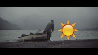 Manillio - Wo Mi Findsch (Teaser)