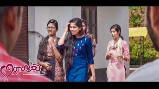 Aaromale | Romantic Campus Musical | Kannanunni Pradeep | Rahul Nair | Jeo C Abraham