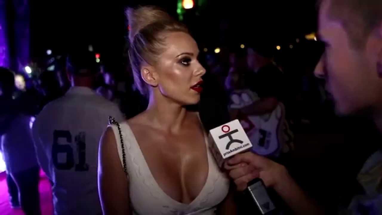 Dorota (Doda Rabczewska naked (98 photo), leaked Tits, YouTube, lingerie 2018