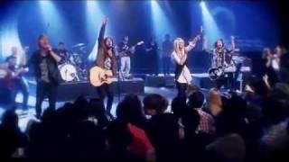 Citipointe Live - Break The Silence Mp3