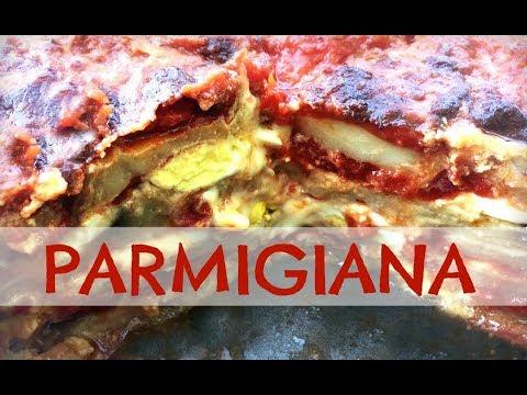 parmigiana-di-melanzane-troppo-buona!-(piatto-unico)-2c-k