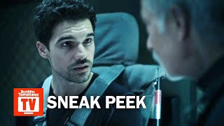 The Expanse S03E12 Sneak Peek | 'We Are In A Graveyard' | Rotten Tomatoes TV
