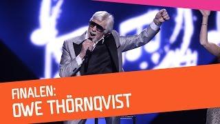 Video Owe Thörnqvist – Boogieman Blues download MP3, 3GP, MP4, WEBM, AVI, FLV Juli 2018