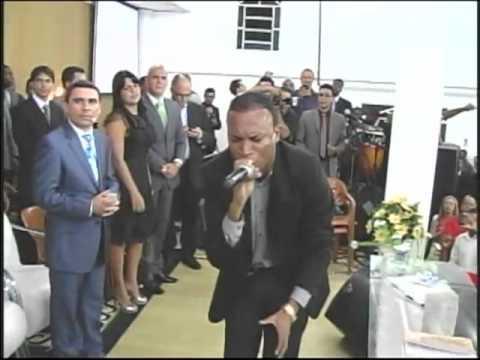 Zé Carlos - 15° Vigilhao Da Celebrai