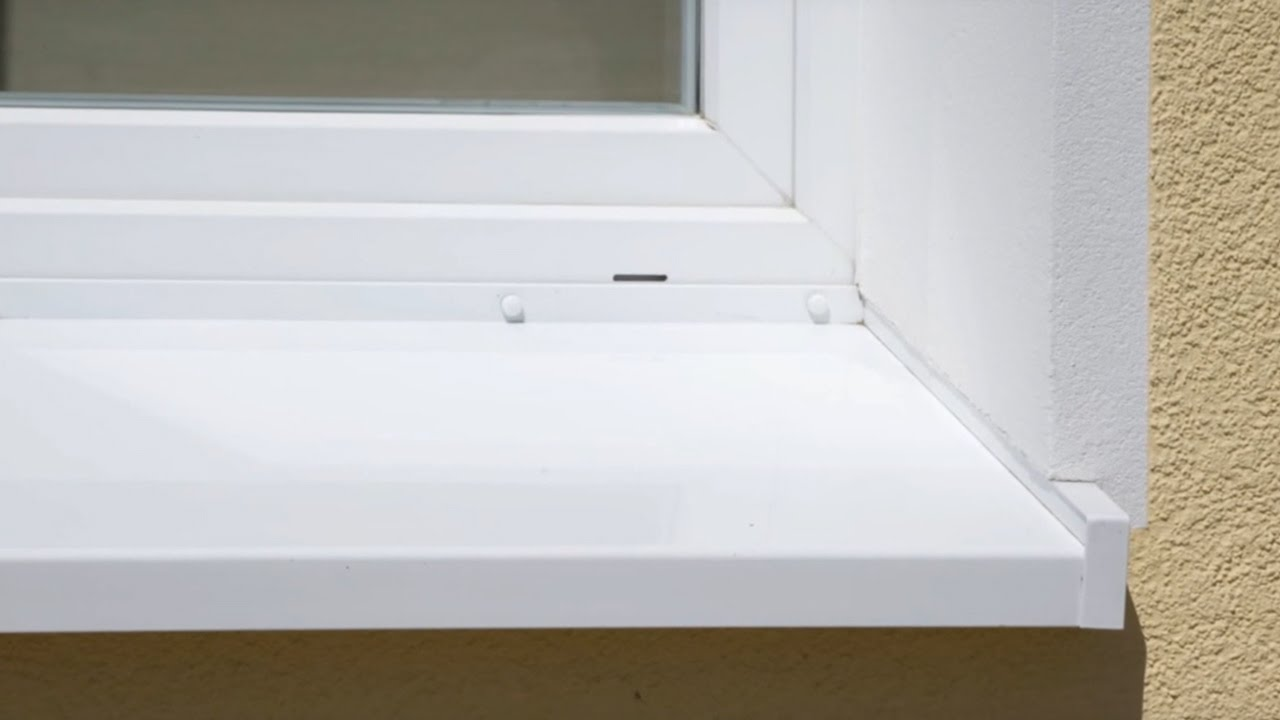 fensterb nke innen isolieren kontex katalog 2018 simplebooklet. Black Bedroom Furniture Sets. Home Design Ideas