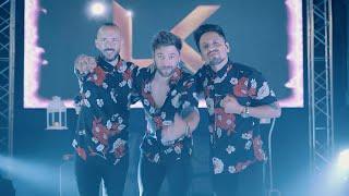 La Konga - El Mismo Aire (Streaming 2020)
