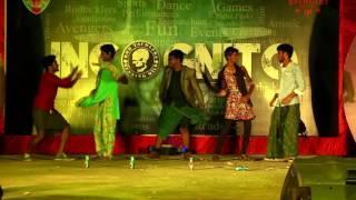 Video High class dance performance by Genezens AMC download MP3, 3GP, MP4, WEBM, AVI, FLV Desember 2017
