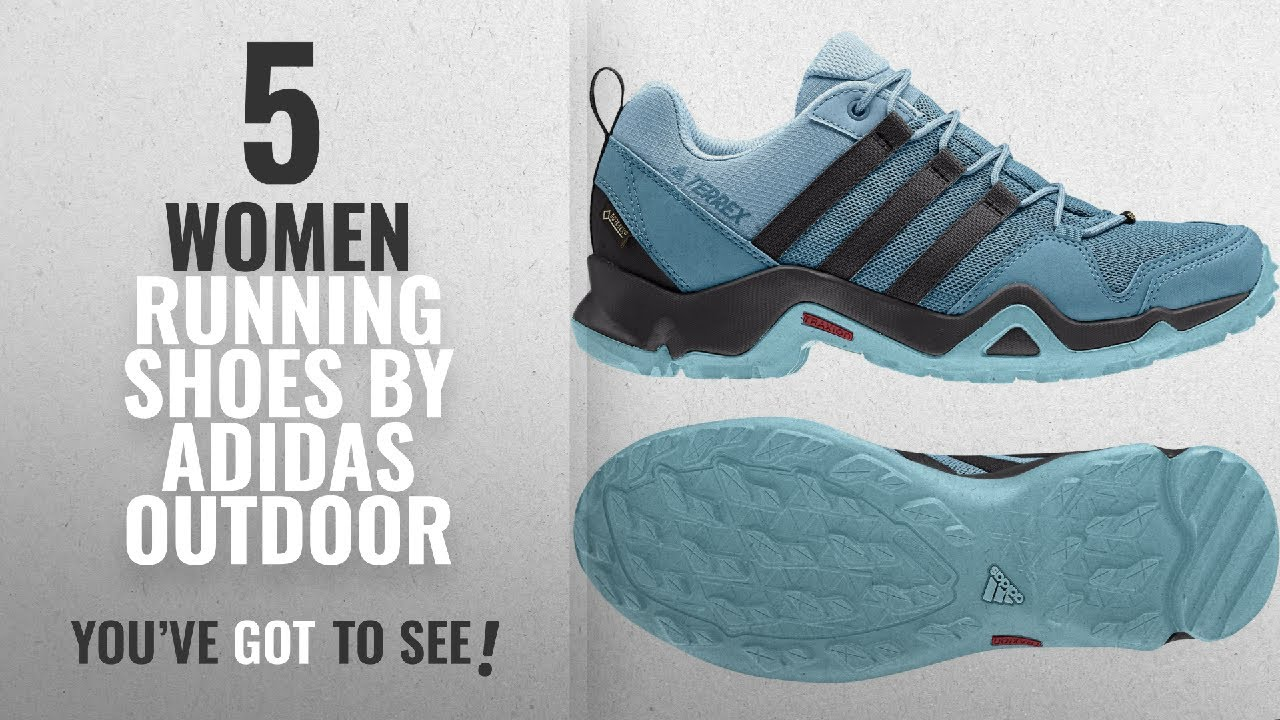 ab60c1ff2 Top 5 Adidas Outdoor Women Running Shoes  2018   adidas outdoor ...