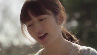 http://www.takigawaalisa.com/ 第30回日本ゴールドディスク大賞「ベス...