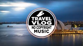 Fredji Happy Life Travel Vlog Background Music Free To Use Music.mp3