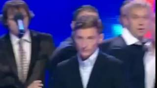 КВН. Павел Воля шутка про Путина))
