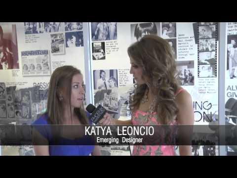 Phoenix Fashion Week: Emerging Designer Challenge 2013