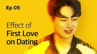 Video Effect of First Love on Dating | Yellow | Season1 - EP.05 (Click CC for ENG sub) download MP3, 3GP, MP4, WEBM, AVI, FLV Oktober 2018