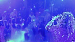 Debi | Ei rastagulo lage boro ochena | Adnan Ashif Live | BAGERHAT | Reunion Concert 2019