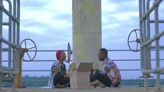 KALLI SABON VIDEO DA RAHAMA SADAU TAI