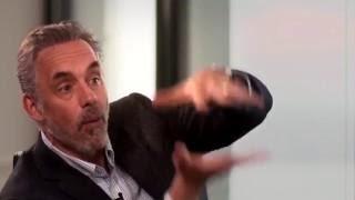 Australia's John Anderson & Dr. Jordan B Peterson: In Conversation