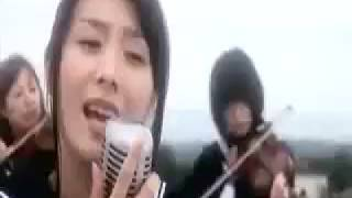 村田あゆみ - Triangle Wave