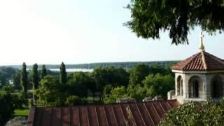 Szántai Lajos -  a Nándorfehérvári Diadalról a helyszínen Thumbnail