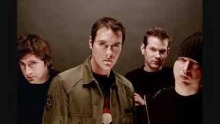 Breaking Benjamin- Who Wants To Live Forever