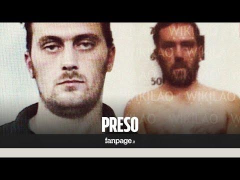 Igor il Russo arrestato: il killer di Budrio preso dopo aver ucciso tre persone in Spagna