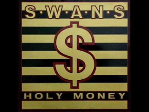 Black Eyed Dog Lyrics Swans