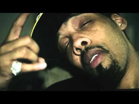 Wiz Khalifa  Homicide Feat Chevy Woods