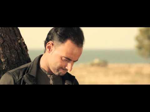 KAVUS - LA BELLEZZA DI UNA ETA'  (official videoclip)