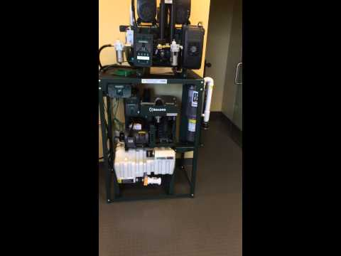 centerpoint---vacuum-and-compressor-room