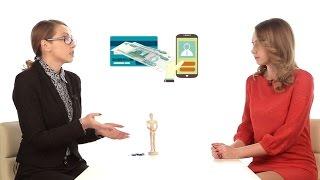 «Как 2х2». Возможности пластиковых карт (9.11.2015)(Чем пластиковая карта удобнее бумажных денег? Что будет, если совместить пластиковую карту и интернет?..., 2015-11-10T08:03:38.000Z)