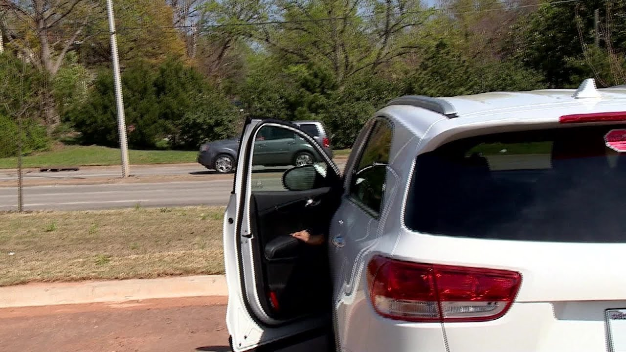 Russell Westbrook Cars >> Russell Westbrook gifts car to single mother. - YouTube