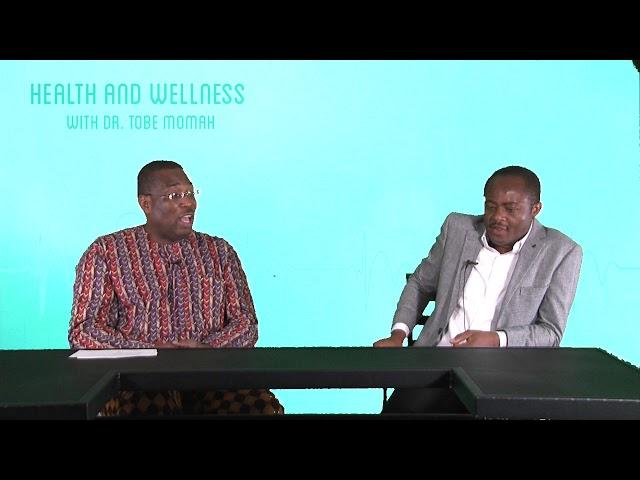 HEALTH WELLNESS 201115
