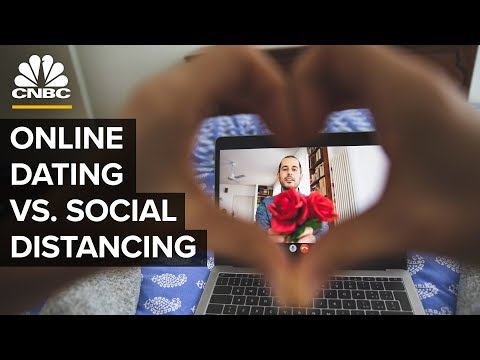 ONLINE DATING DISASTER | Storytime from YouTube · Duration:  14 minutes 32 seconds
