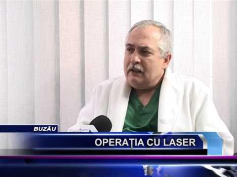 videos de operaie de prostata clasica