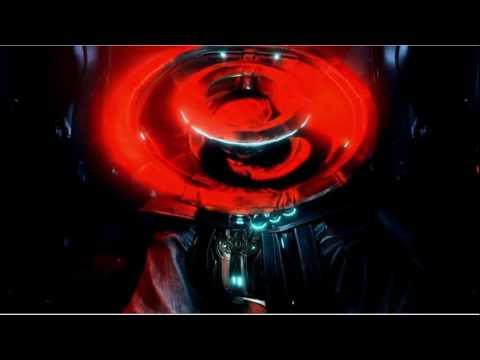 Warframe : TennoCon Live - The War Within Official Trailer [ Spoiler ] - [ HD ]