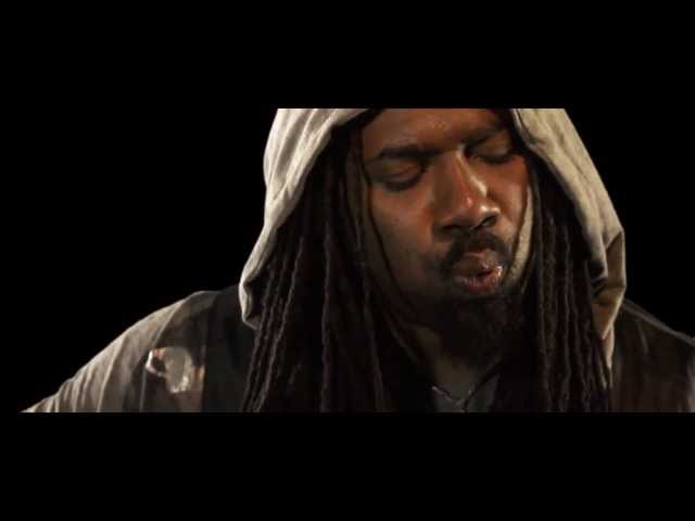 Hezron Clarke - Can't Tek Di Pressure (Official HD Video)