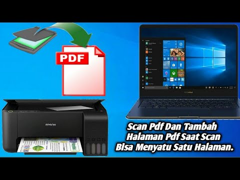cara-scan-pdf-di-printer-epson-l3110