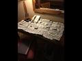 Gambling: SILVERTHORNE SCAM (FREE) - YouTube