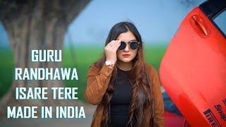 Download lagu Top Hits Punjabi Songs 2019 | ISHARE TERE | MADE IN INDIA | MORE | Ashima Thhakur
