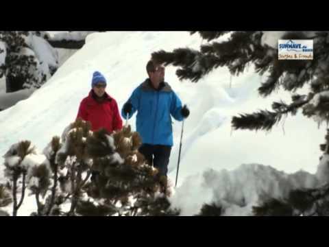 Skireisen Zermatt für Singles & Alleinreisende
